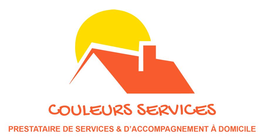 Couleurs Services